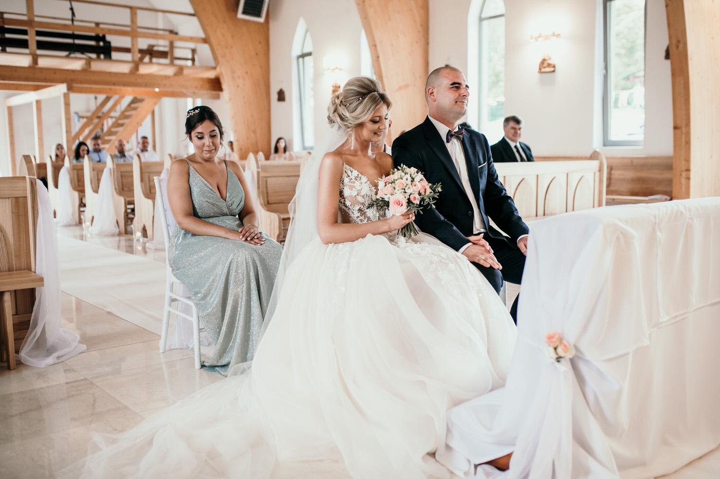 Slow Wedding - nowoczesne wesele Gdańsk 38