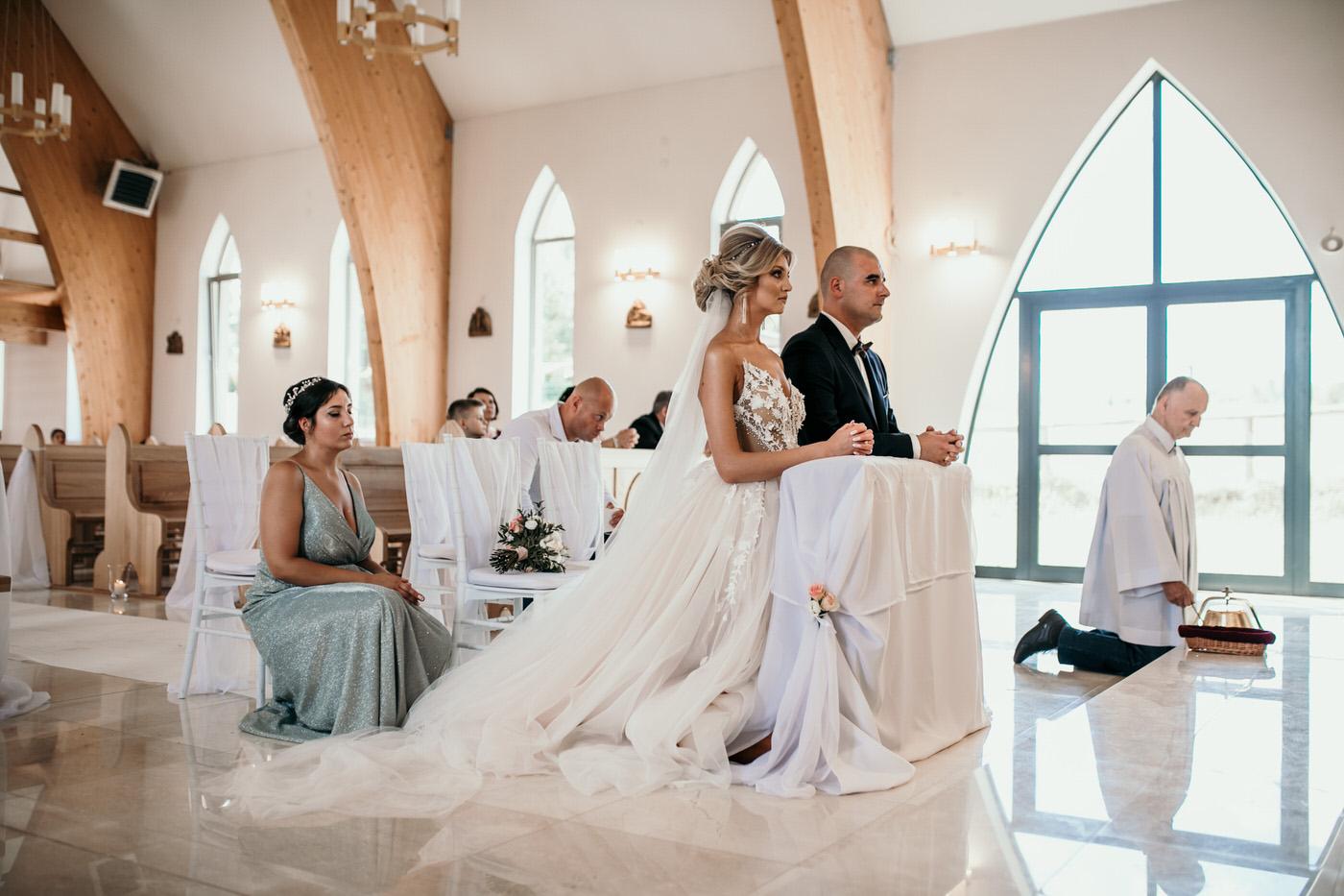 Slow Wedding - nowoczesne wesele Gdańsk 39