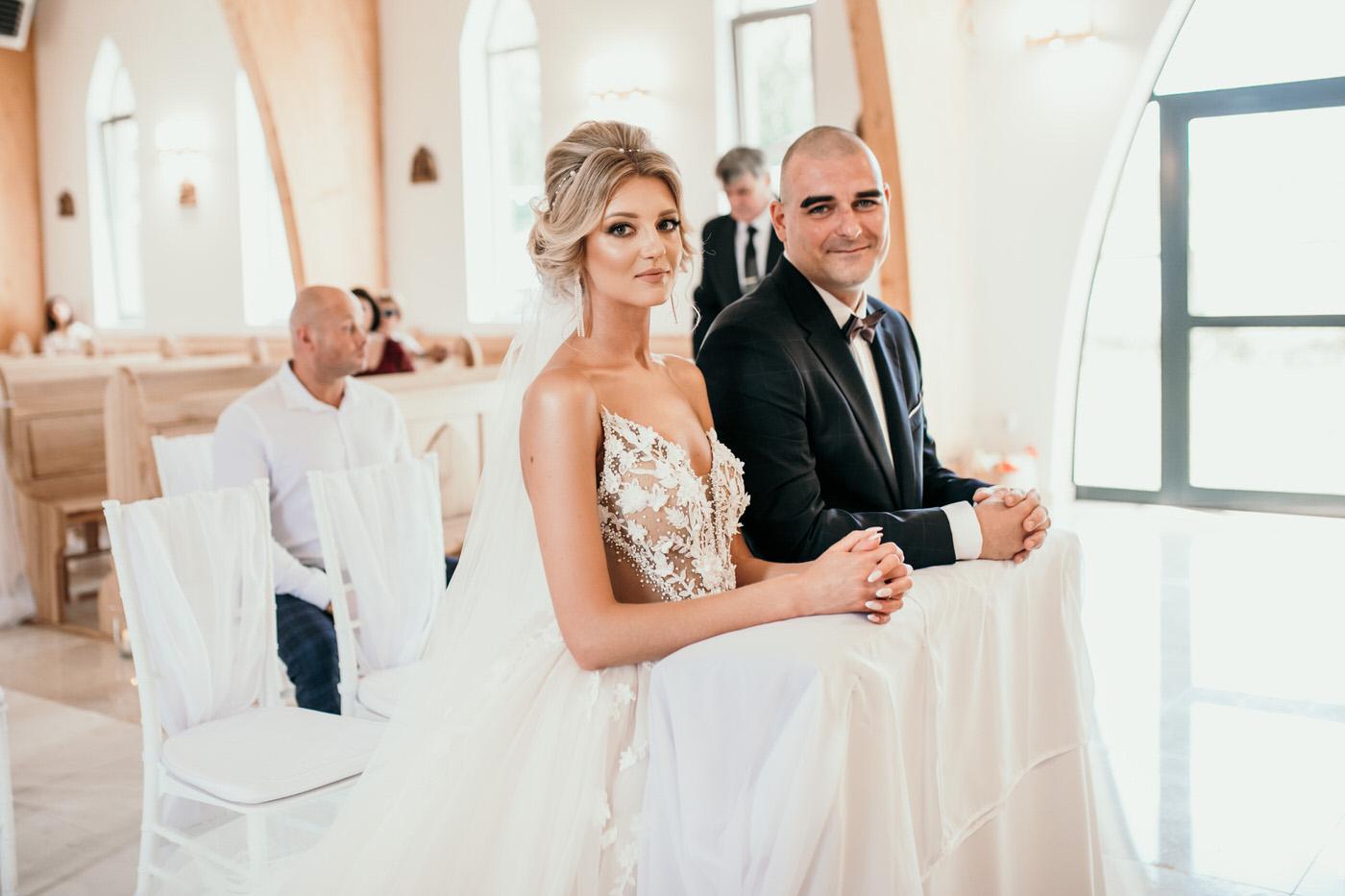 Slow Wedding - nowoczesne wesele Gdańsk 40