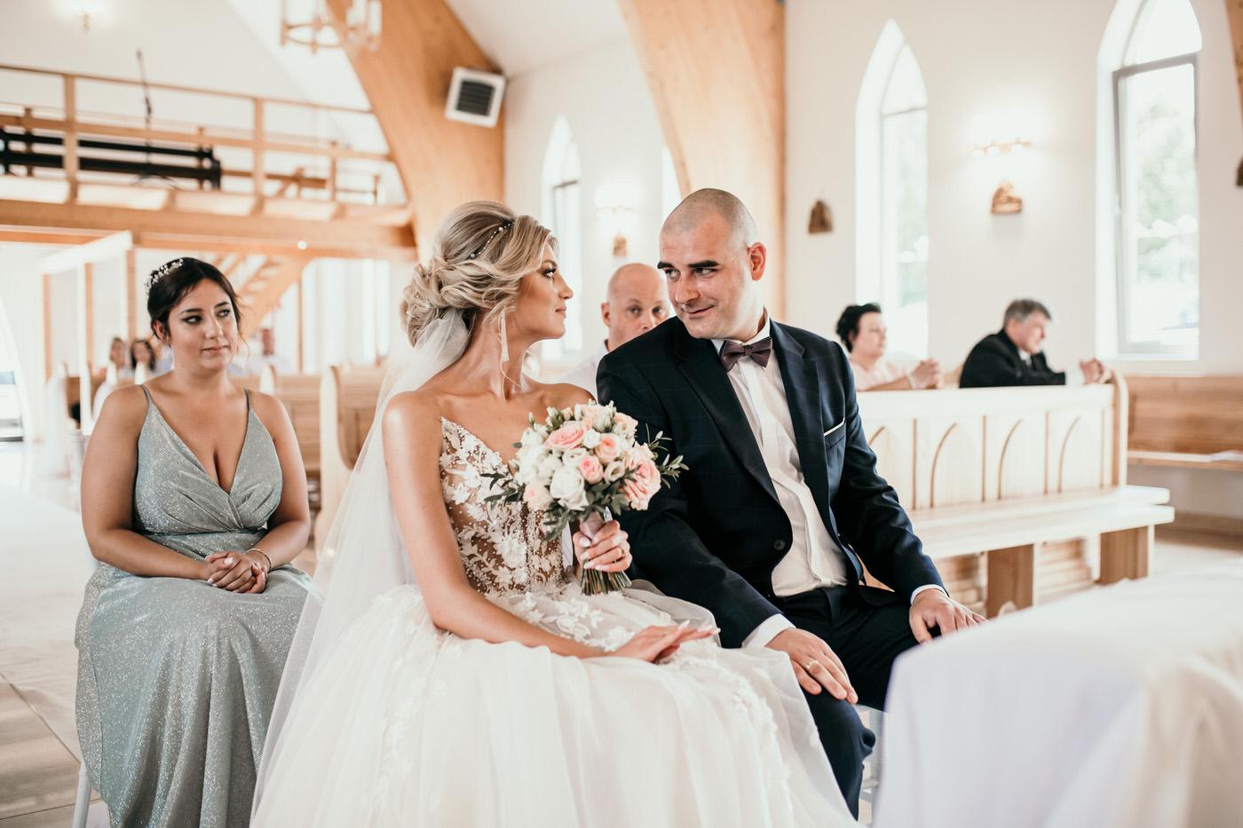 Slow Wedding - nowoczesne wesele Gdańsk 42