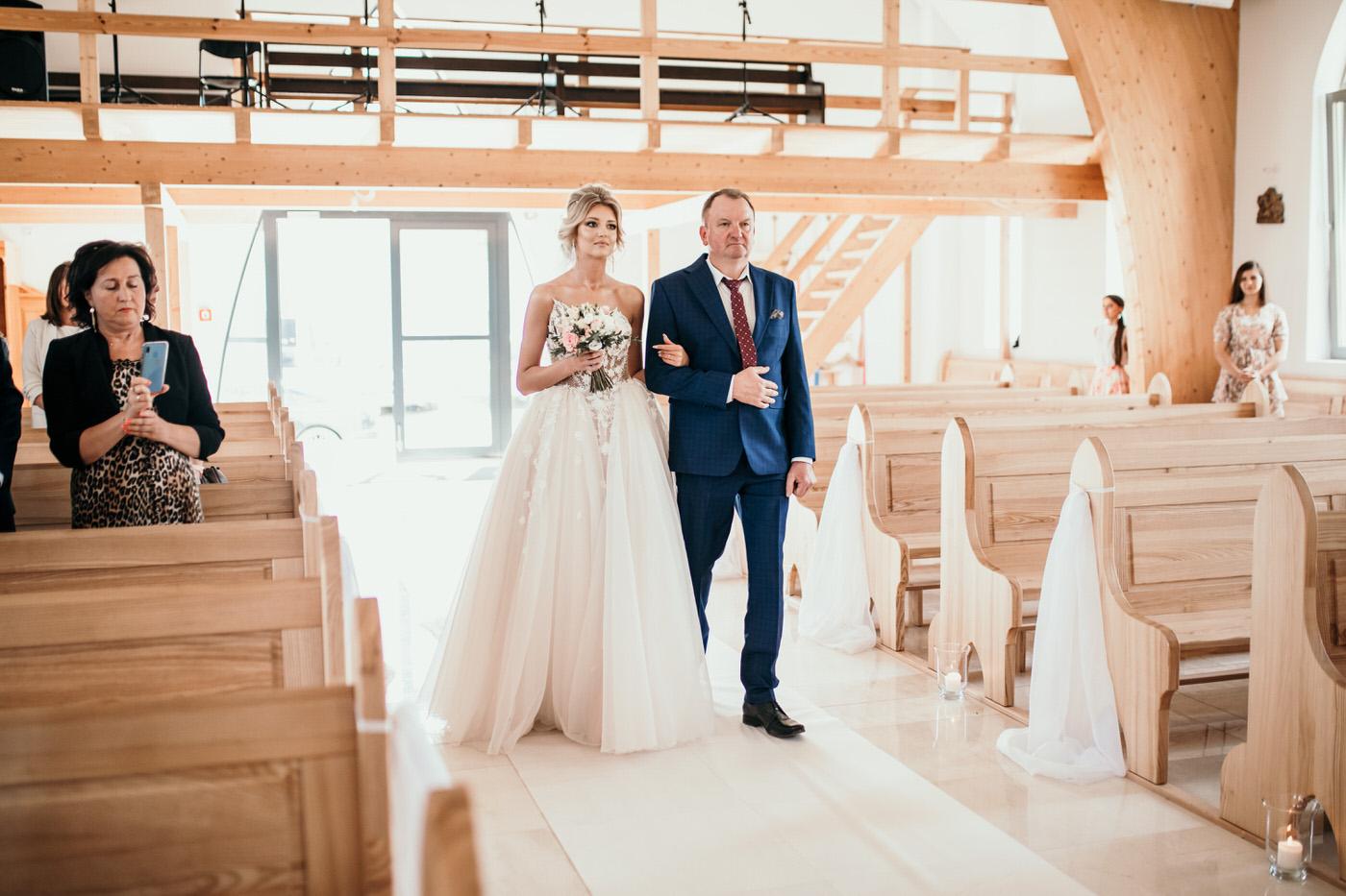 Slow Wedding - nowoczesne wesele Gdańsk 25