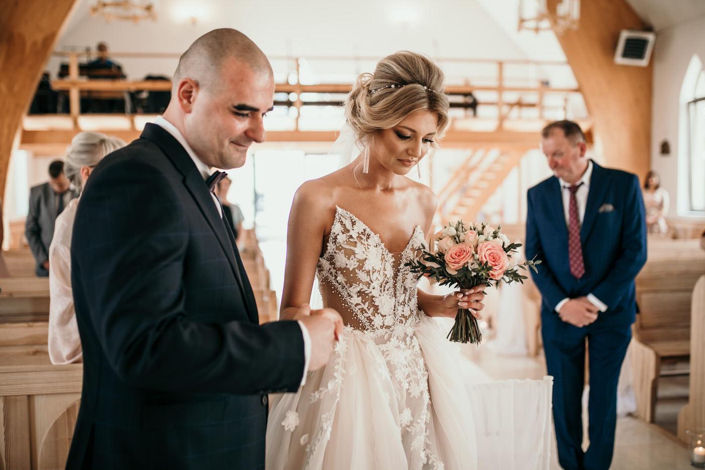Slow Wedding - nowoczesne wesele Gdańsk 26