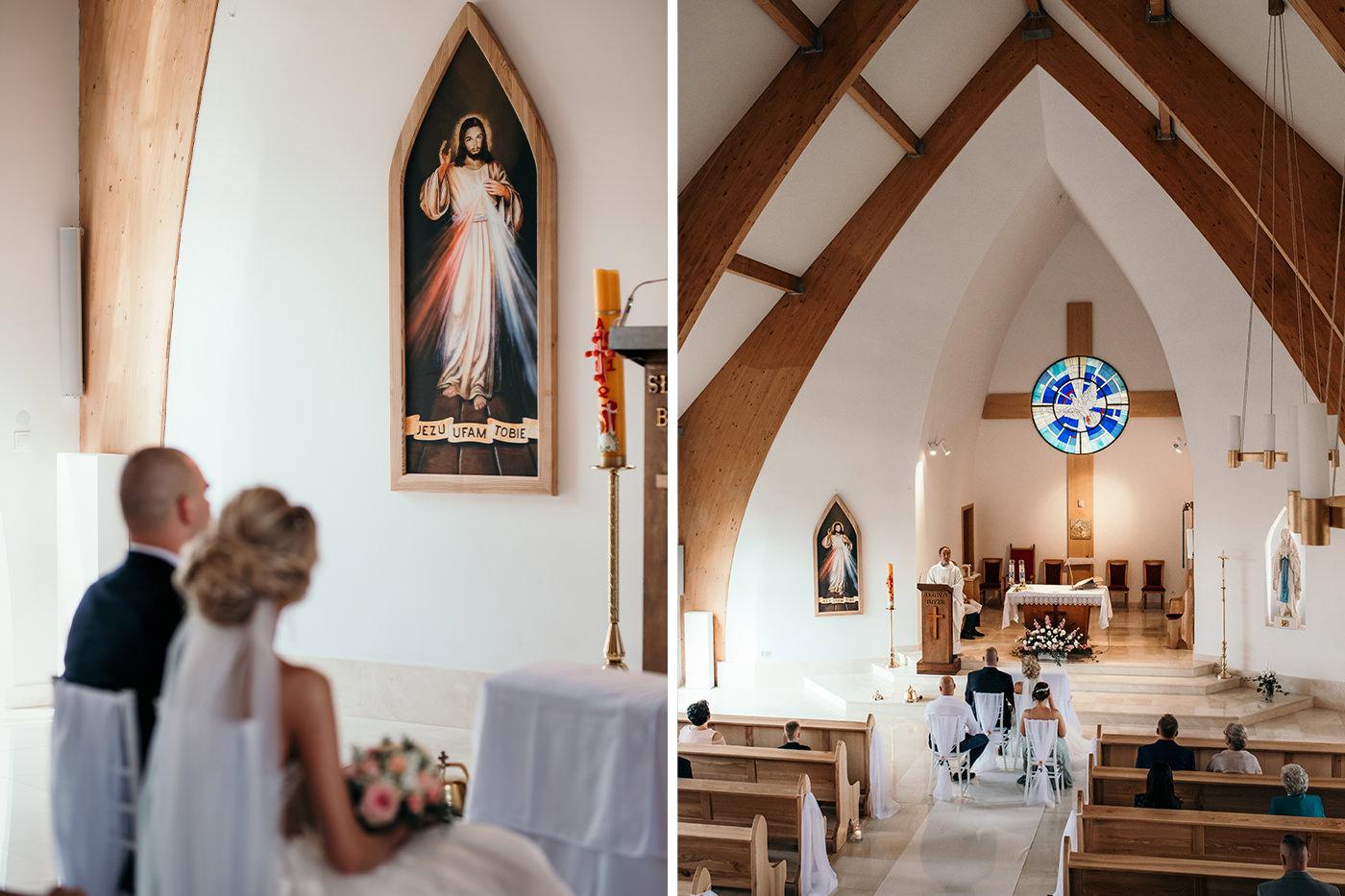 Slow Wedding - nowoczesne wesele Gdańsk 27