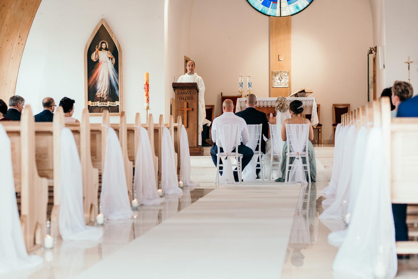 Slow Wedding - nowoczesne wesele Gdańsk 28