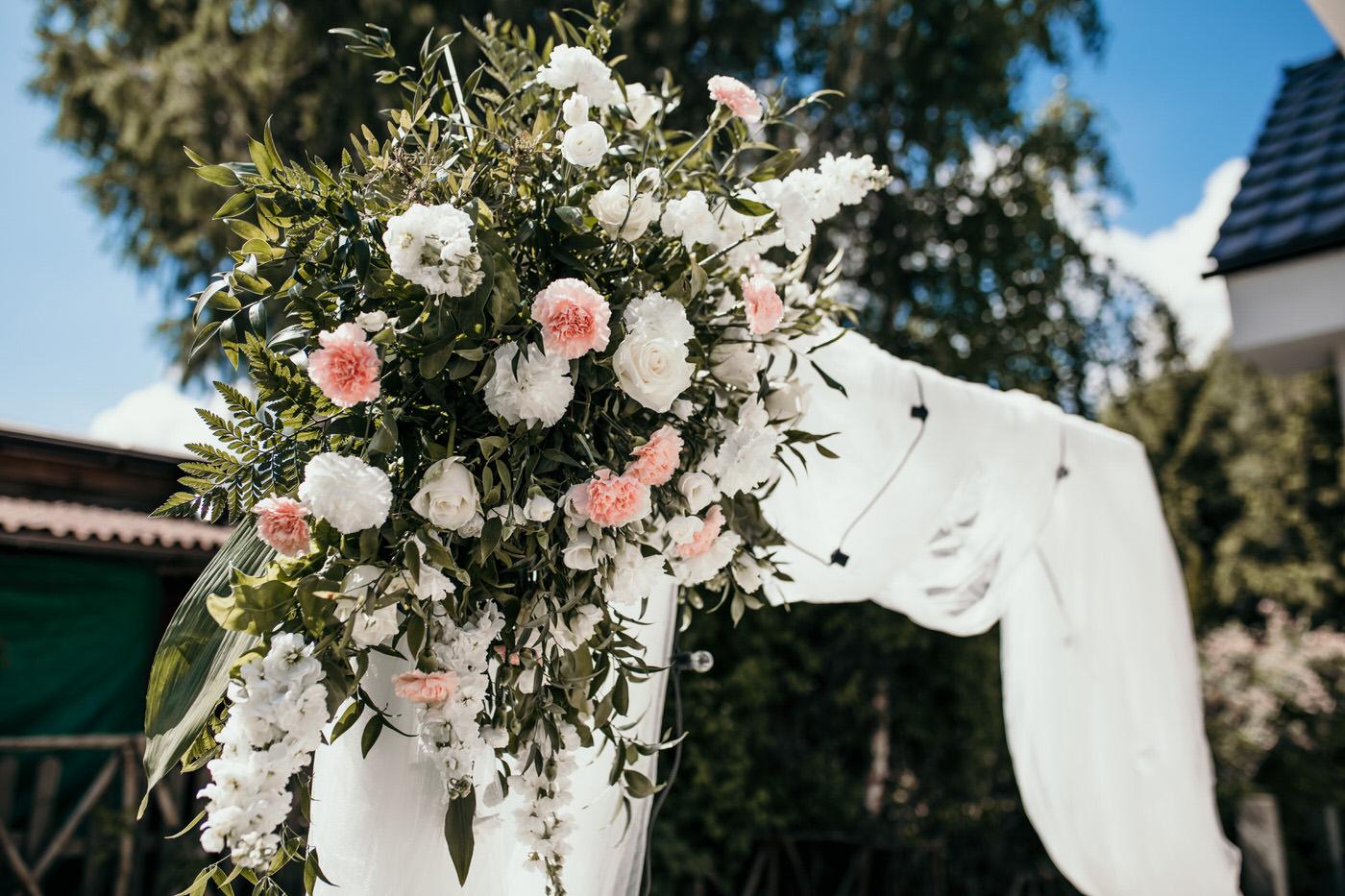 Slow Wedding - nowoczesne wesele Gdańsk 9