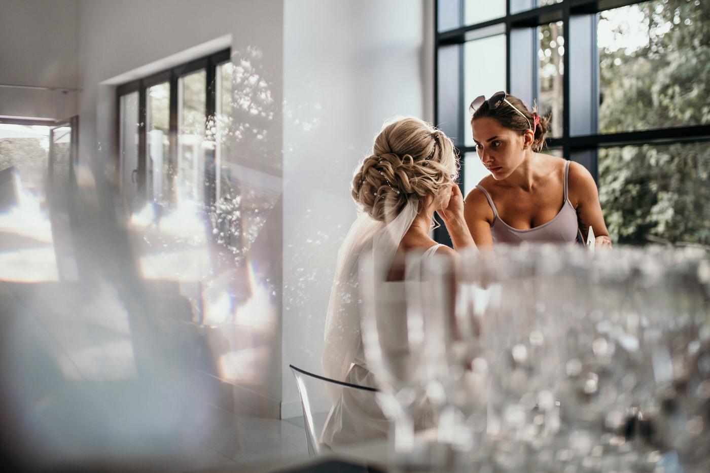Slow Wedding - nowoczesne wesele Gdańsk 14