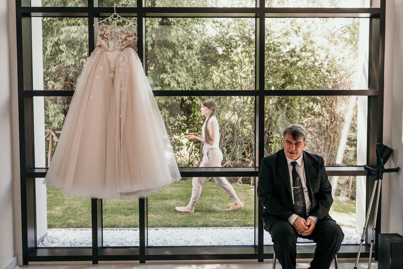Slow Wedding - nowoczesne wesele Gdańsk 18